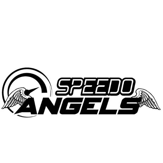 Speedo-Angels