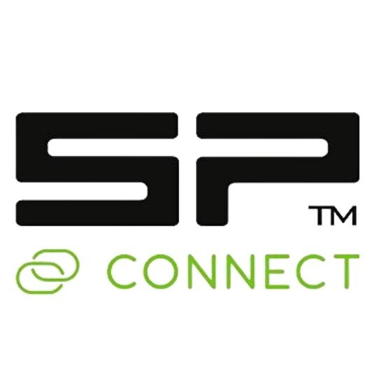 SP CONNECT