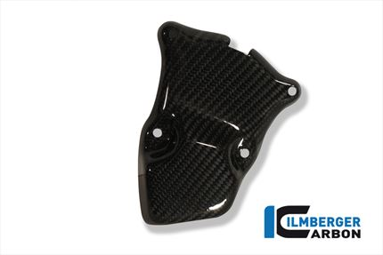 Cobertor del rotor de encendido Carbono - BMW S 1000 RR Stocksport/Racing (2010-now)