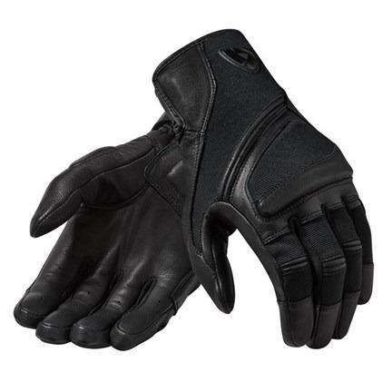 Guantes moto REV'IT! Pandora