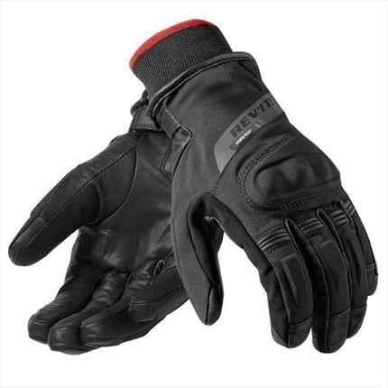 Guantes Revit Kryptonite GTX - motónity