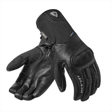 REV'IT! GUANTES STRATOS GTX - motónity