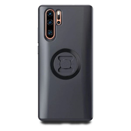 Huawei P30 Pro SP Connect Funda | motónity