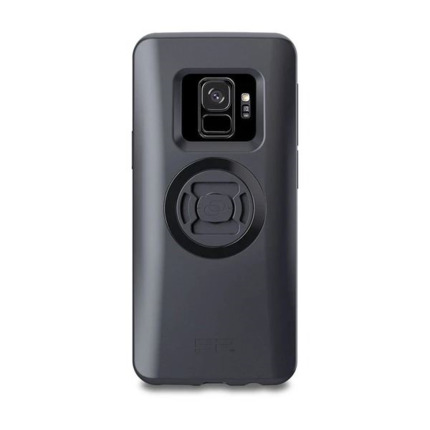 Samsung Galaxy S9 | S8 Connect Funda | motónity