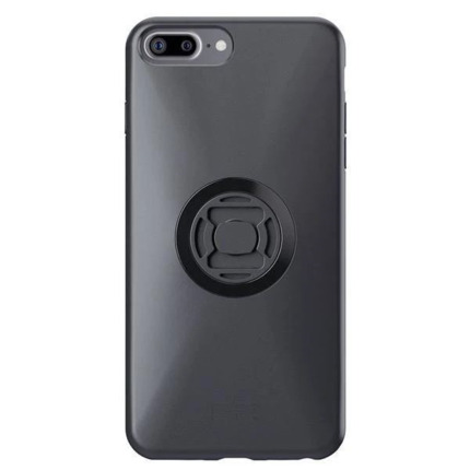 iPhone 8+ | 7+ | 6s+ | 6+ Connect Funda | motónity