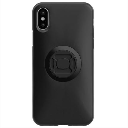 Funda Smartphone SP Connect Iphone XS MAX - motónity