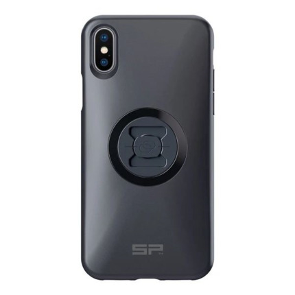 iPhone X | XS Connect Funda | motónity