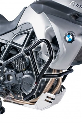 PUIG 5983N  DEFENSAS BMW F650GS/F800GS 08'-12'/F700GS 12'-16' - motónity