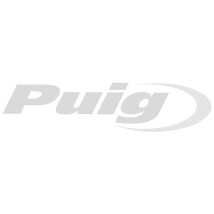 PUIG 5986N  DEFENSAS BMW R1200GS 04-12'C/NEGRO - motónity