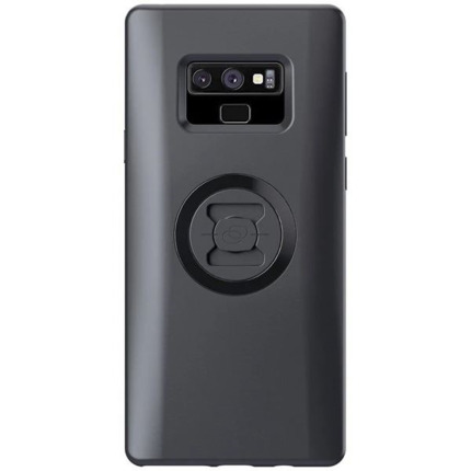 Samsung Galaxy Note 9 Funda Smartphone SP Connect - motónity