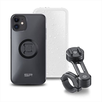 iPhone 11 | XR SP Connect Kit moto | motónity